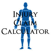 NJ Injury Calculator