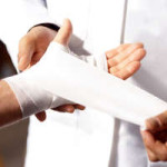 Types of Personal Injury Compensation
